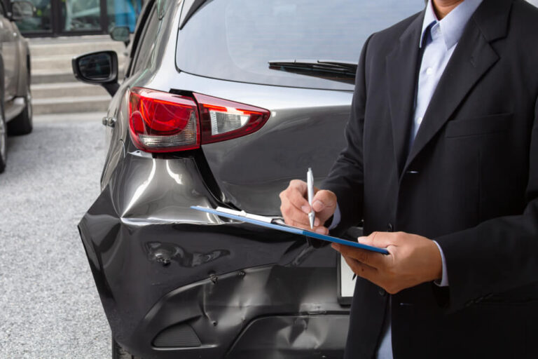 Are theft and vandalism covered by car insurance? - Health ...