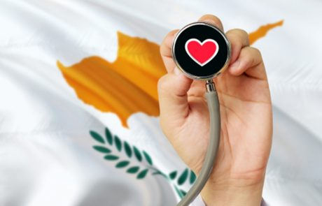 How Much Should Cost Health Insurance in Cyprus?