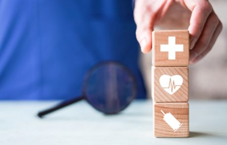 How to Pick the Best Health Insurance in Cyprus for Foreigners