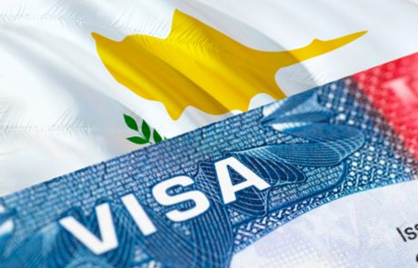 How to Pick the Best Health Insurance in Cyprus for Non-European?