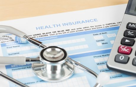 Unless You've Lived Without Health Insurance, You Have no Idea How Scary it is