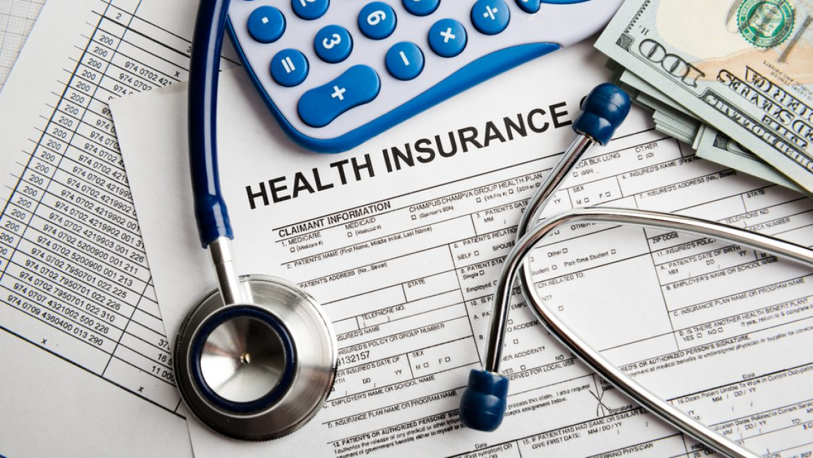 How to Pay Less for Health Insurance