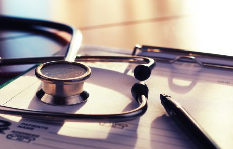All About Single-Payer Health Insurance Cyprus: Is it a Good Investment?